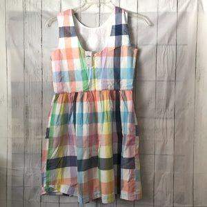 Gap Girl Dress size 14-16 XXL NWT